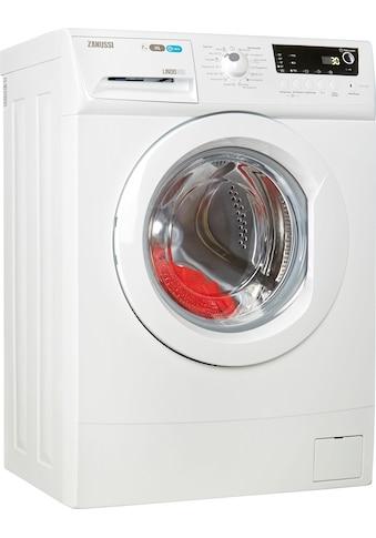 Zanussi Waschmaschine ZWS71420V kaufen