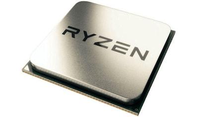 AMD Prozessor »Ryzen 7 3700X« kaufen