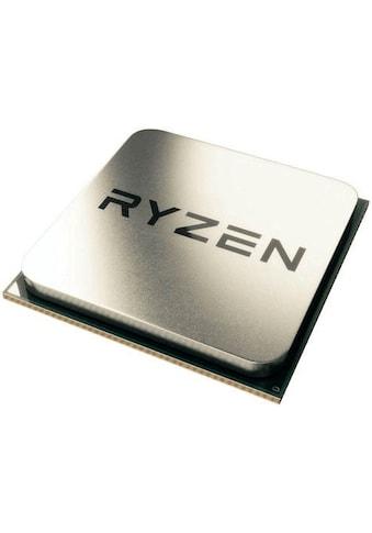AMD »Ryzen 7 3700X« Prozessor kaufen