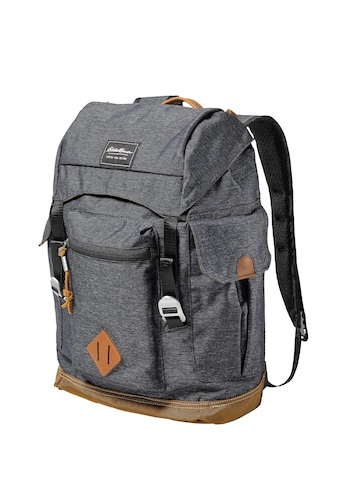 Eddie Bauer Daypack, Bygone 25L mit Laptop-Fach 15 kaufen