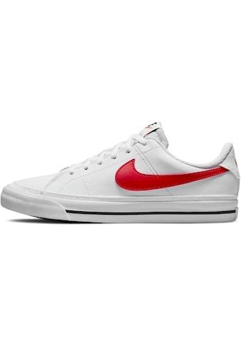Nike Sportswear Sneaker »COURT LEGACY« kaufen
