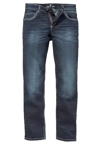TOM TAILOR 5 - Pocket - Jeans kaufen