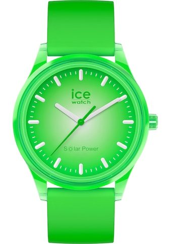 ice-watch Solaruhr »ICE solar power, 017770« kaufen