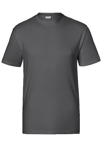 KÜBLER T - Shirt Gr. XS  -  5XL kaufen
