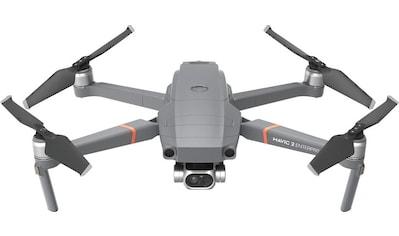 dji Drohne »Mavic 2 Enterprise Universal Edition Dual« kaufen