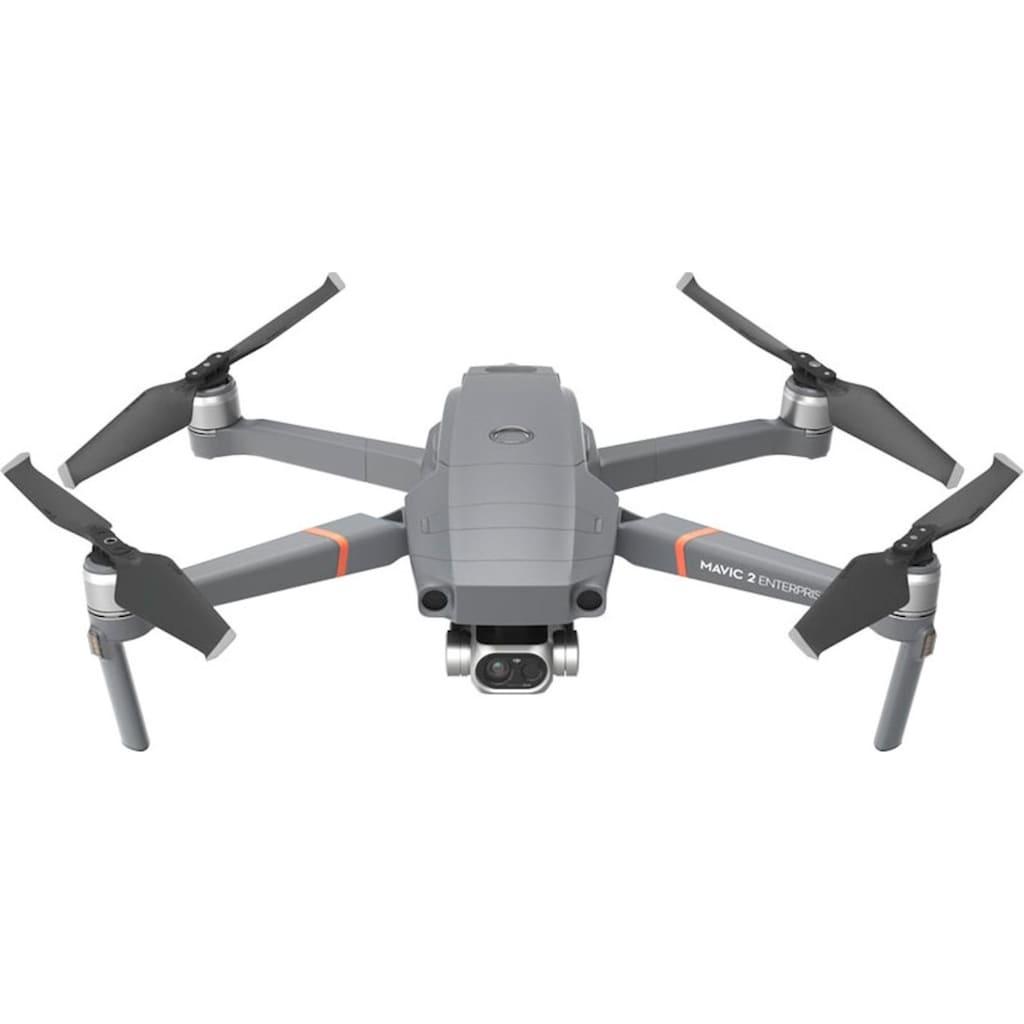 dji Drohne »Mavic 2 Enterprise Universal Edition Dual«