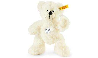 """Steiff Kuscheltier """"Teddy Lotte weiß, 18 cm"""" kaufen"""