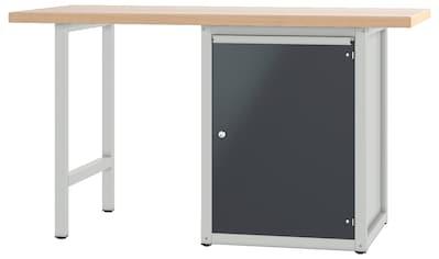 PADOR Werkbank »700.0.41 S 4« kaufen