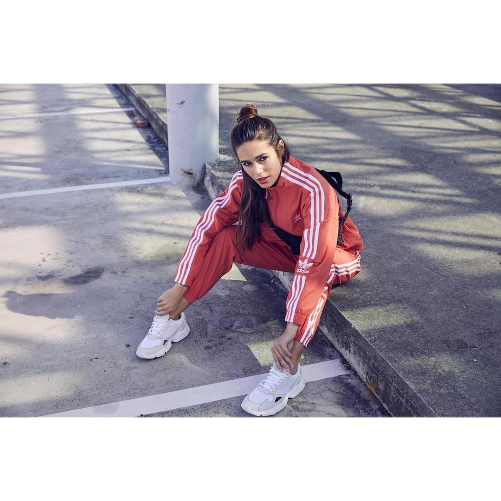 adidas Originals Gürteltasche »ESSENTIAL CBODY«