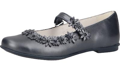 Primigi Ballerina »Nappaleder« kaufen