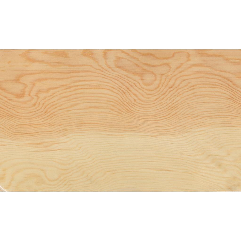 Armakat Kratzbaum »Moritz«, hoch, BxTxH: 60x80x174 cm