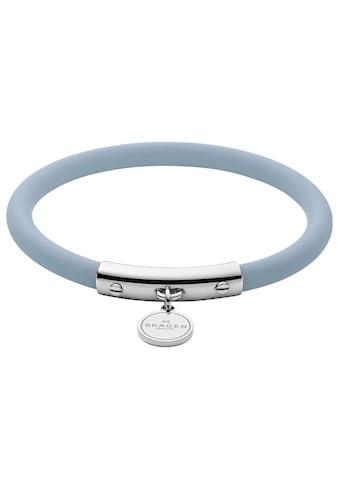 Skagen Armband »Aaren Kulor, Blakely, SKJ1279040« kaufen