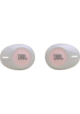 JBL »Tune 120 TWS« In - Ear - Kopfhörer (Siri, Google Assistant) kaufen