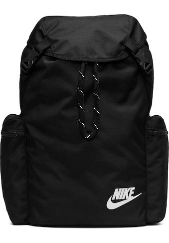 Nike Sportswear Sportrucksack »Nike Heritage Rucksack Backpack« kaufen