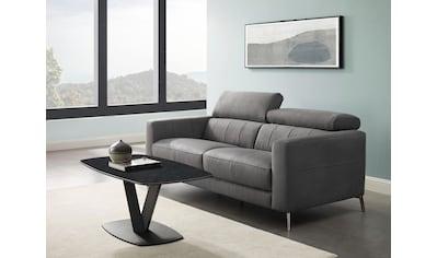 Places of Style 3 - Sitzer »California« kaufen