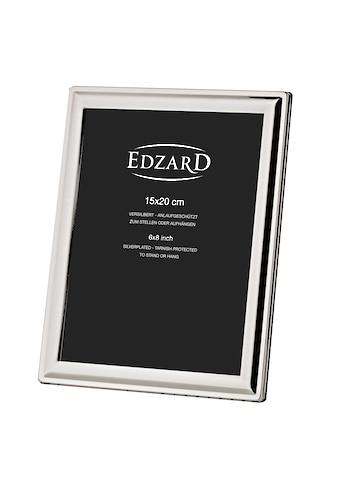 EDZARD Bilderrahmen »Terni«, 15x20 cm kaufen