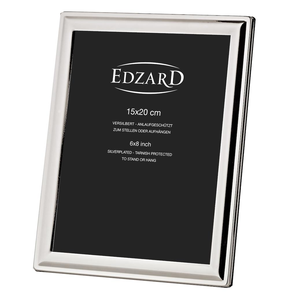 EDZARD Bilderrahmen »Terni«, 15x20 cm