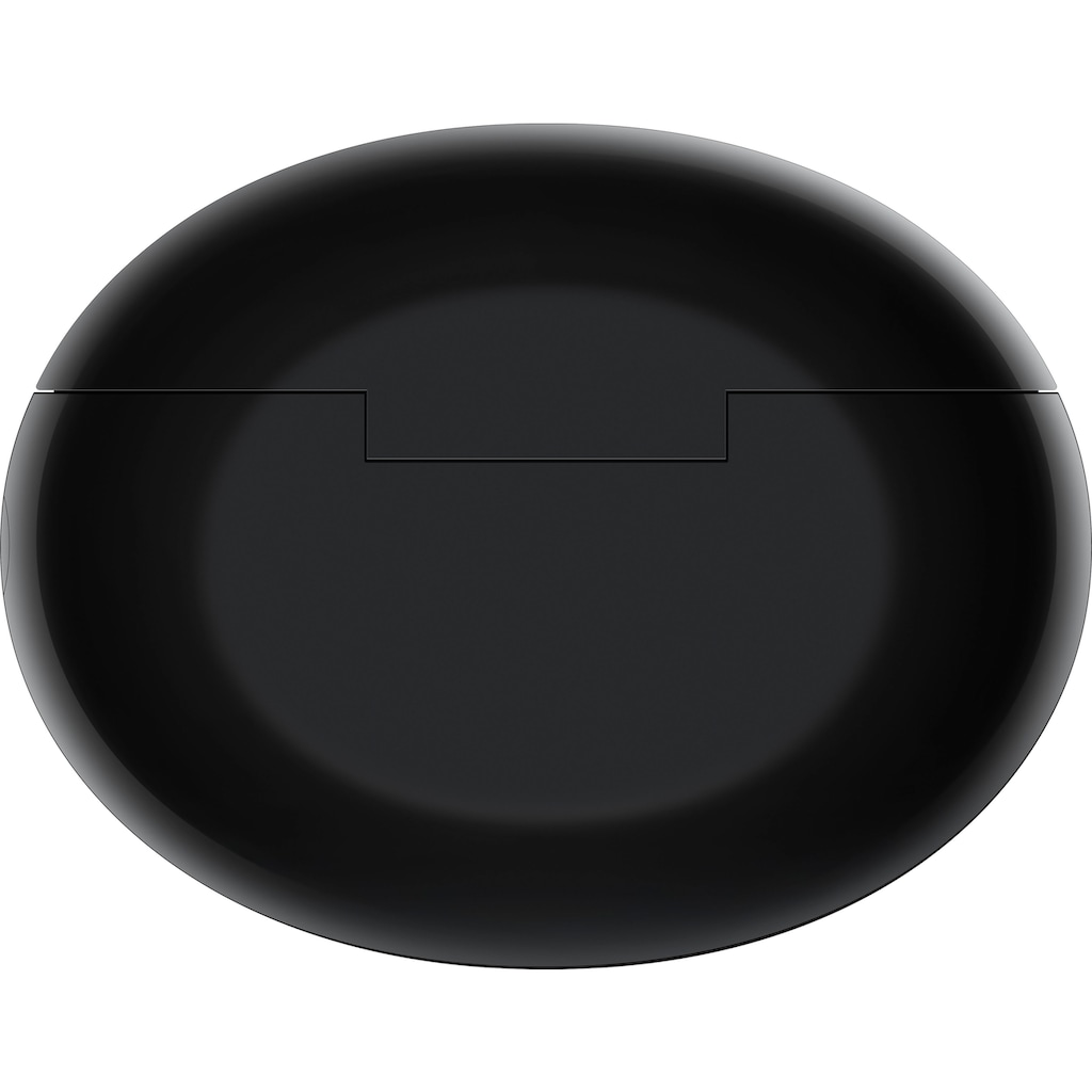 Huawei In-Ear-Kopfhörer »FreeBuds 4i«, Bluetooth, Active Noise Cancelling (ANC)-True Wireless