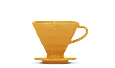 "Hario Handfilter V60 Dripper ""Colour Edition"" kaufen"