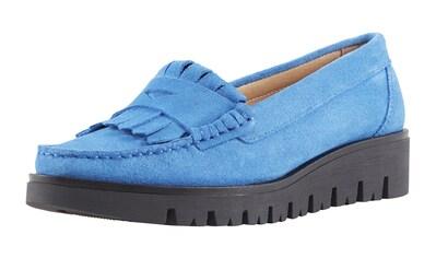 Slipper mit Penny - Loafer - Element kaufen