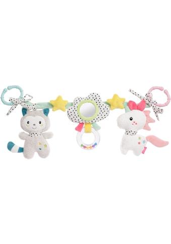 """Fehn Kinderwagenkette """"Aiko & Yuki"""" kaufen"""