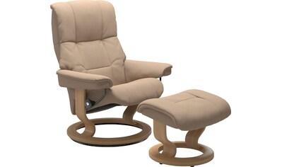 Stressless® Relaxsessel »Mayfair« kaufen