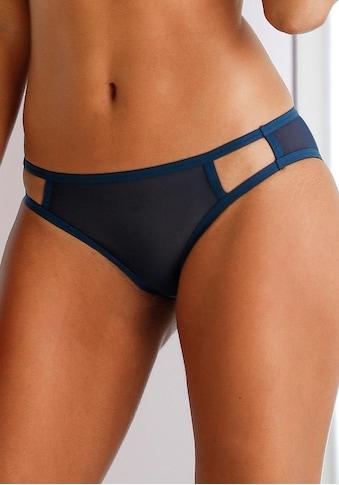 LASCANA Bikinislip kaufen