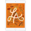 Apple Tablet »iPad mini - 256GB - WiFi«, inkl. Ladegerät