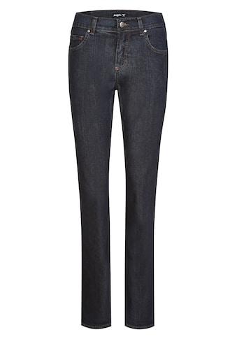 ANGELS Jeans ,Luci' mit Bootleg kaufen