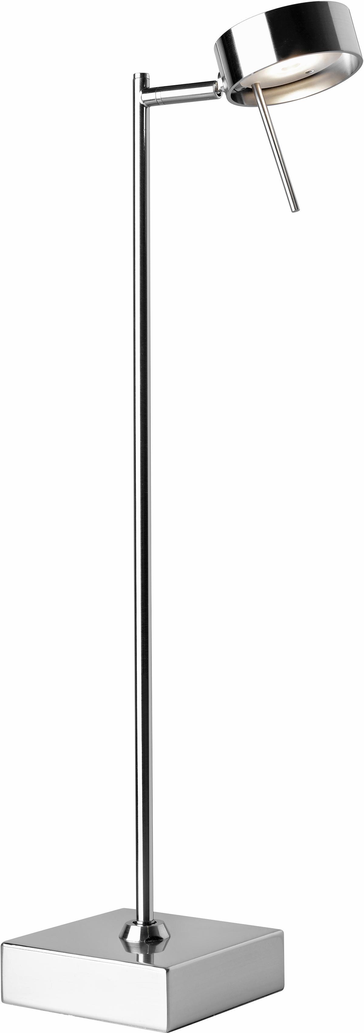 SOMPEX LED Tischleuchte BLING