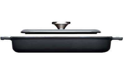 WOLL Grillpfanne »Iron« (1 - tlg.) kaufen