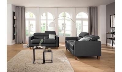 Home affaire Sitzgruppe »Luzern« kaufen