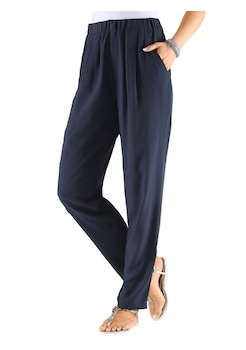 311e2f396ca1 Haremshosen 2019 für Damen online kaufen| BAUR