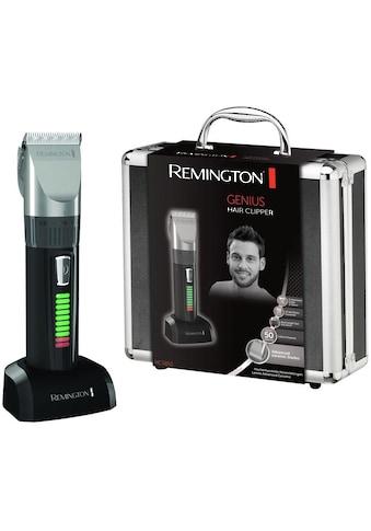 Remington Haar -  und Bartschneider HC5810 – Genius kaufen