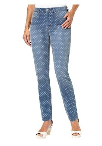 Inspirationen 5-Pocket-Jeans kaufen