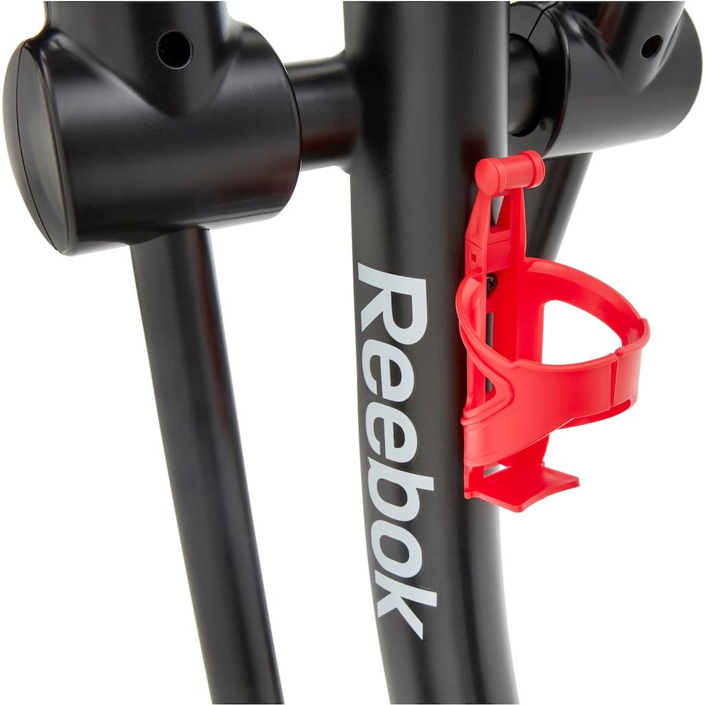 Reebok Crosstrainer »A4.0 Crosstrainer«