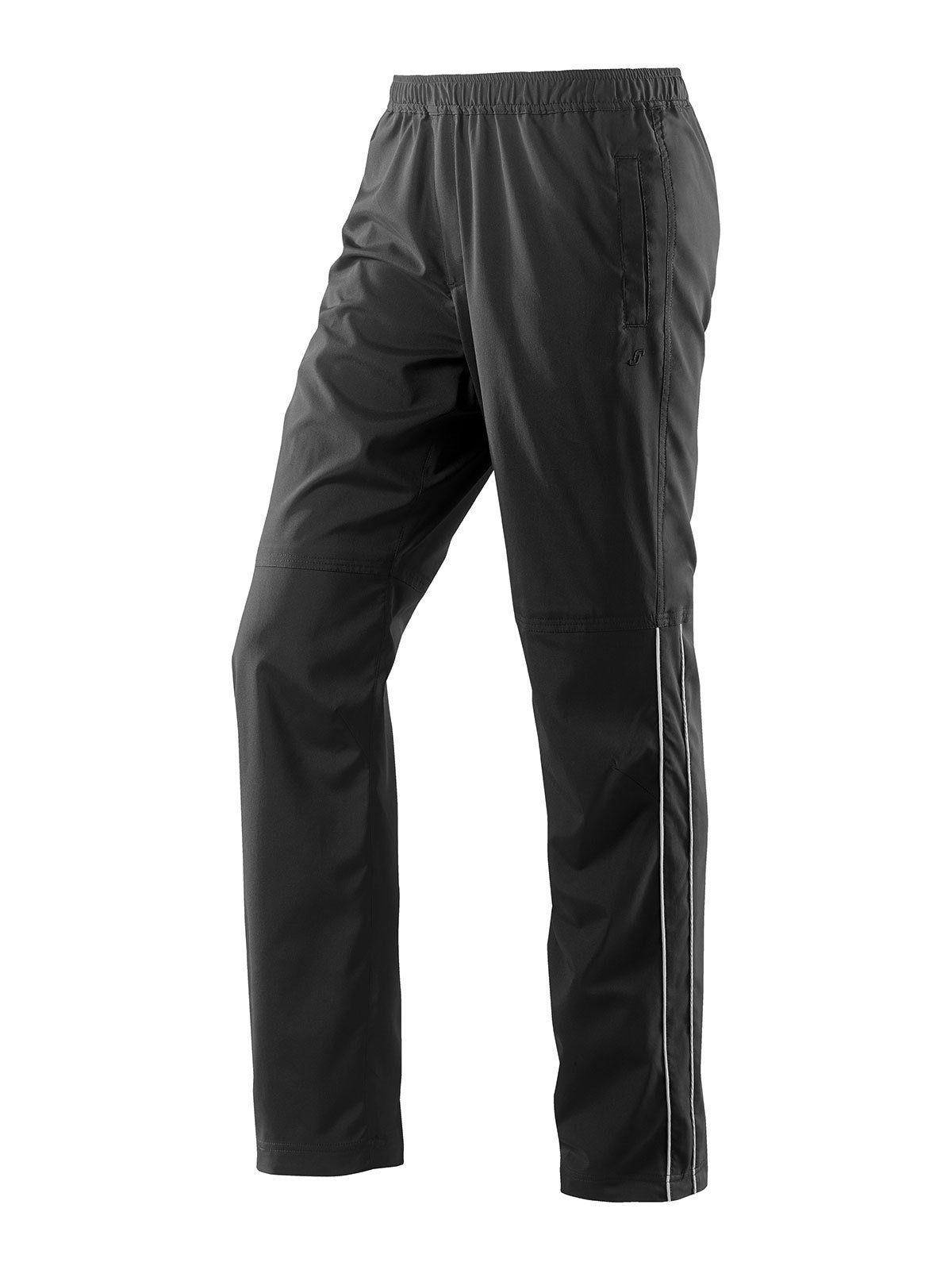 70c9215b57a175 Sonstige Sporthosen für Herren online kaufen
