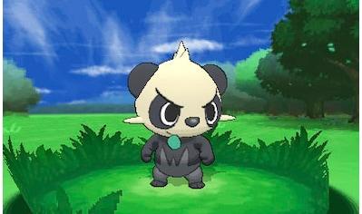 Nintendo 3DS Spiel »Pokémon Y«, Nintendo 3DS kaufen