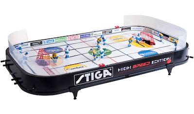 STIGA Eishockeyspiel »High Speed«, BxL: 50x90 cm kaufen