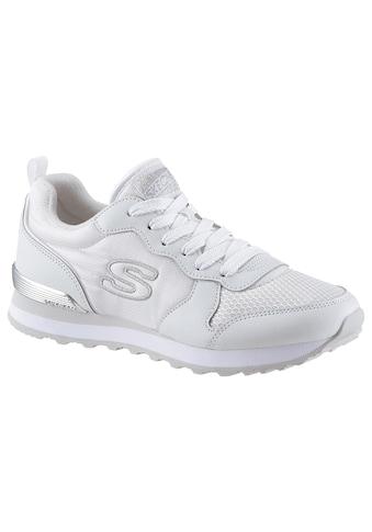 Skechers Sneaker »Gold´n Gurl« kaufen
