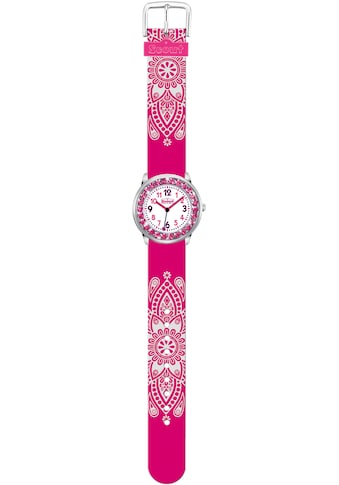 Scout Quarzuhr »The Darling collection, 280381002« kaufen