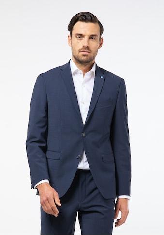 Pierre Cardin Futureflex Baukasten - Sakko »Andre« kaufen