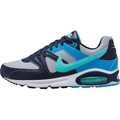 Günstige Schuhe Adidas,Nike Outlet Deutschland Online Shop