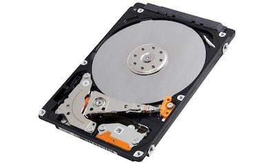 Toshiba HDD-Festplatte »HDD MQ04ABF100«, 1 TB kaufen