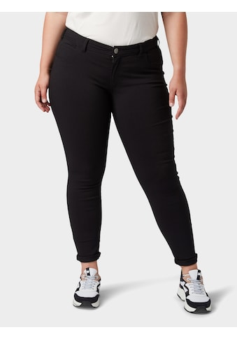TOM TAILOR MY TRUE ME Jeggings »Basic Jeggings« kaufen