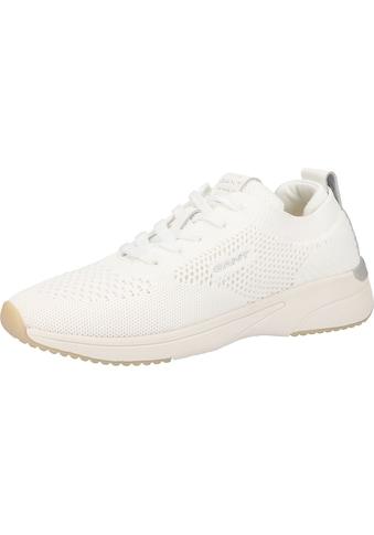 Gant Sneaker »Textil« kaufen