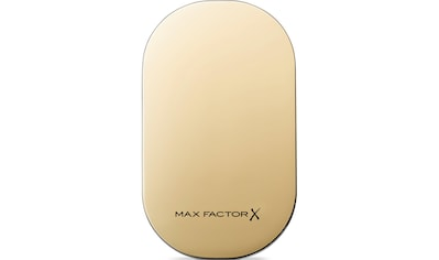 MAX FACTOR Foundation »Facefinity Compact« kaufen