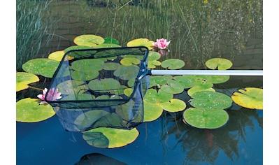 OASE Kescher »Profi«, 113 - 190 cm Länge, für Gartenteiche kaufen