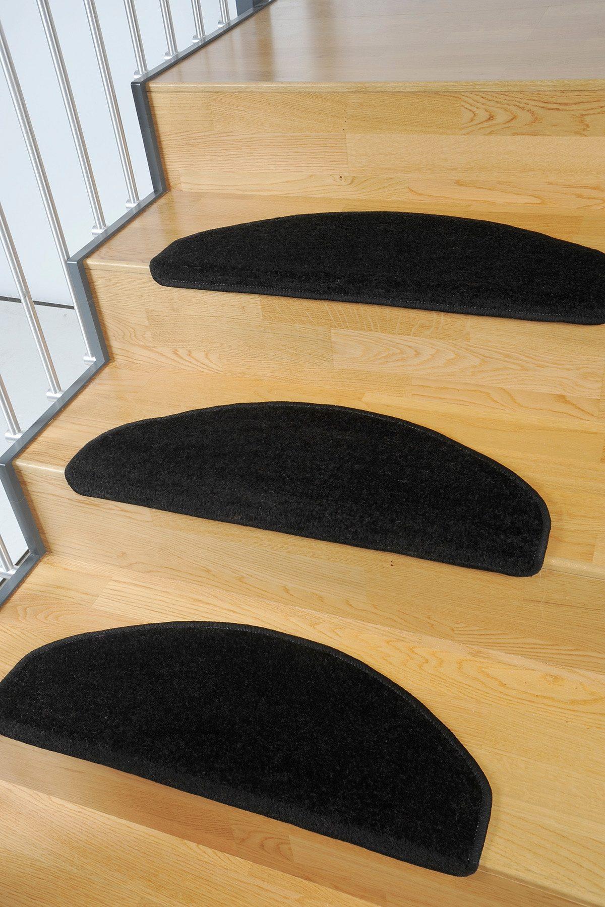 Stufenmatte Trend Living Line stufenförmig Höhe 8 mm maschinell getuftet