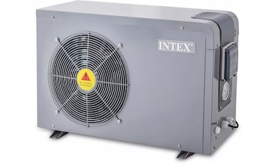 Intex Poolheizung »Heat Pump« kaufen